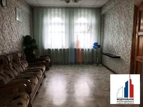 Продажа квартиры, Кемерово, Ул. Ушакова - Фото 1