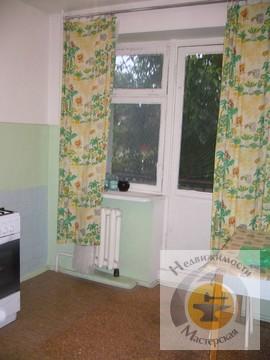 Продам 1 комнатную крупногабаритную квартиру р-н Русское поле. - Фото 4