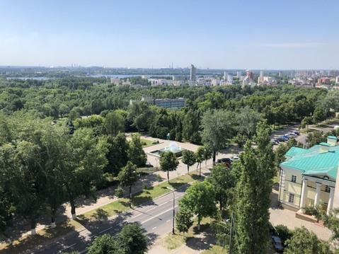 Улица Ленина 9; 2-комнатная квартира стоимостью 12000 в месяц город . - Фото 3