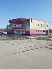 Продажа офиса, Южно-Сахалинск, Улица 2-я Центральная - Фото 2