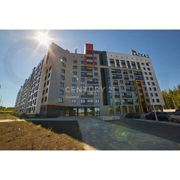 Продажа 2-к квартира на 5/9 на ул. Попова. - Фото 1