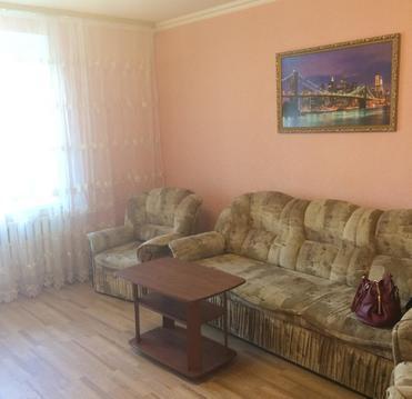 Двухкомнатная квартира в Ново-Савиновском районе - Фото 2