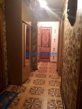 Сдам квартиру в г.Подольск, , Веллинга - Фото 4