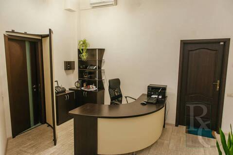 Продажа офиса, Севастополь, Ул. Руднева - Фото 4