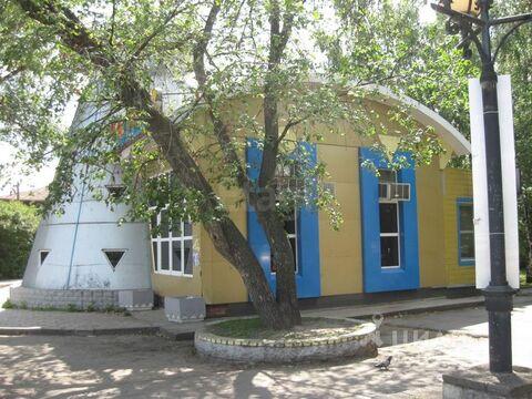 Продажа готового бизнеса, Томск, Ул. Белая - Фото 2