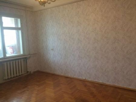 Продажа квартиры, Железноводск, Ул. К.Маркса - Фото 5