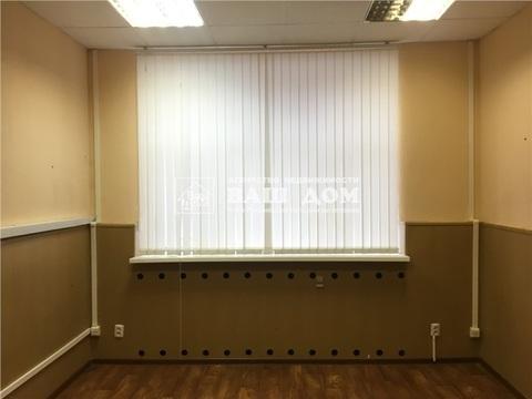 Офис по адресу Тула, ул.Болдина д.106 - Фото 3