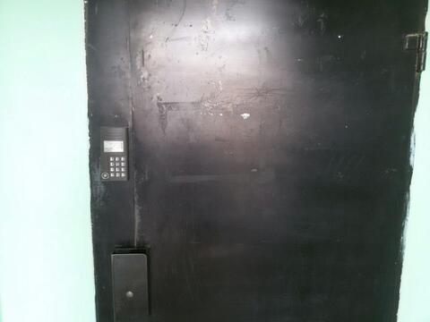 Продажа квартиры, Якутск, Ул. Ойунского - Фото 5