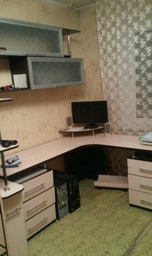 Продам 3-х комнатную квартиру в Суховке - Фото 1