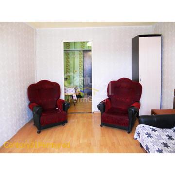 Продам комнату в общежетии ул. Мира,30 - Фото 3