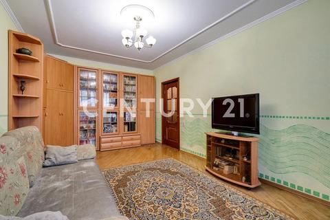Объявление №66526266: Продаю 2 комн. квартиру. Москва, Щёлковское ш., 26, к 1,