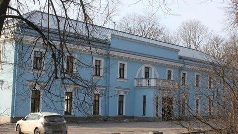 Центр офис Сестрорецк — Без комиссии - Фото 1