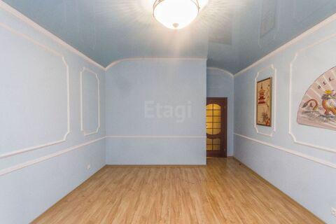 Сдам 3-этажн. коттедж 400 кв.м. Ирбитский тракт - Фото 2