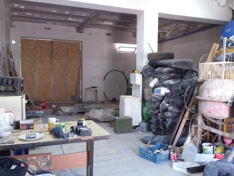 На продаже капитальный двухэтажный гараж в Ленинском районе! - Фото 2