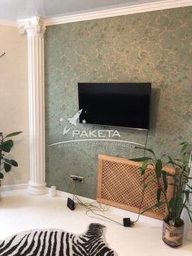 Продажа квартиры, Ижевск, Ул. Фронтовая - Фото 2