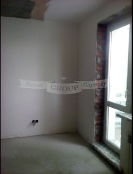 Продажа 3 к. квартиры - Фото 2