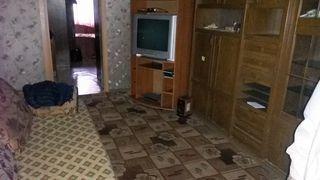 Аренда квартиры, Архангельск, Дзержинского пр-кт. - Фото 2