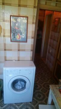 2-комнатная квартира Московская область, город Звенигород - Фото 2