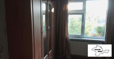 Сдается в аренду дом г.Севастополь, ул. Февральская - Фото 5