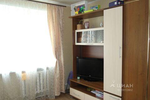 Продажа комнаты, Выльгорт, Сыктывдинский район, Ул. Тимирязева - Фото 1