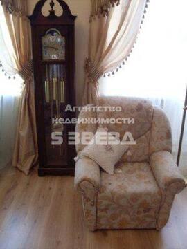 3к, Петровский сквер - Фото 1