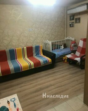 Продается 1-к квартира Добровольского - Фото 2