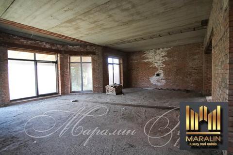 Продажа дома, Чалтырь, Мясниковский район, 12-я Линия - Фото 2