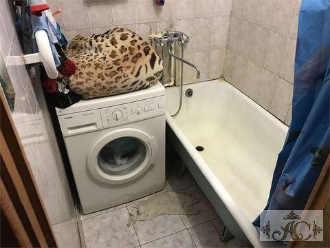 Продаю 2 комнатную квартиру, Домодедово, ш Каширское, 34 - Фото 3