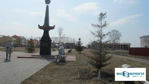 Продажа псн, Петровский, Красноармейский район - Фото 3