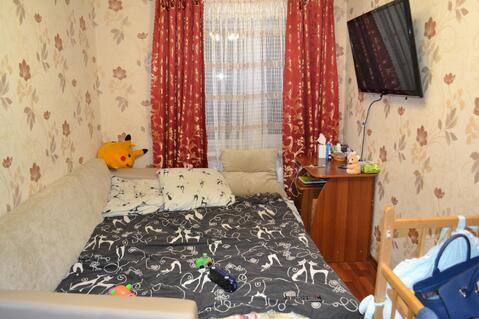 Cдам 3х комнатную квартиру ул.Ак.Павлова д.3 - Фото 5
