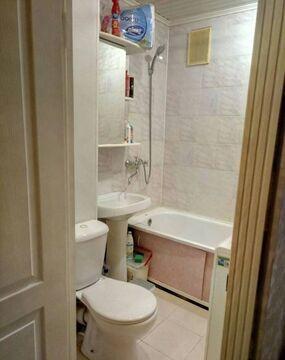 Сдается комната в двухкомнатной квартире Братск, Подбельского, 19 - Фото 2