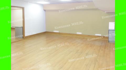 Снять офис Новокузнецкая Третьяковская 2019 - Фото 1
