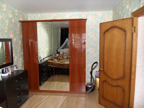 Сдам 2 комнатную квартиру на Димитрова - Фото 1