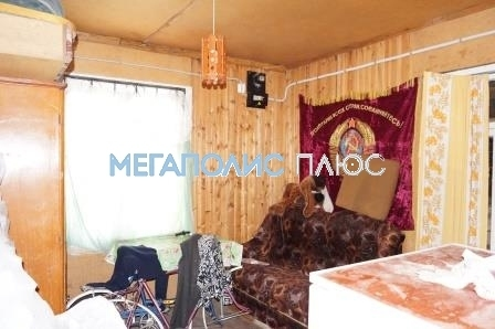 Продажа дома, СНТ Медик, Рамонский район - Фото 4