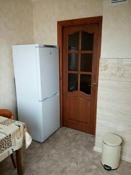 2-к квартира на Зубковой в хорошем состоянии - Фото 2