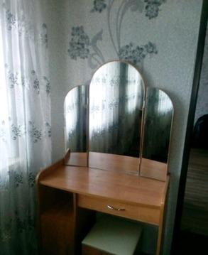 Сдается 2-х комнатная квартира на ул.Симбирцева В.Н. - Фото 1