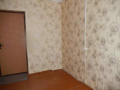 Продается одна комната 13 м2, Кострома - Фото 4