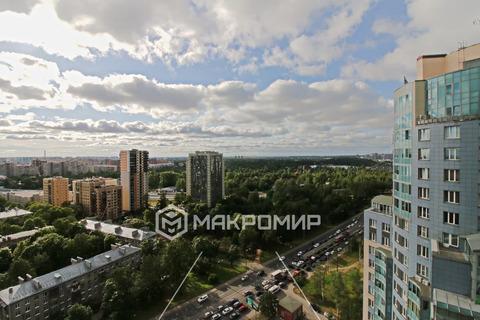 Объявление №62704614: Продаю 2 комн. квартиру. Санкт-Петербург, Энгельса пр-кт., 97, литера А,
