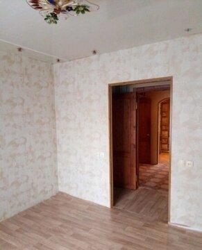 Сдается в аренду квартира г Тула, ул Дементьева, д 21а - Фото 3