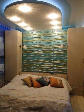 Продам 2-х комнатную квартиру ул Джамбула 23 - Фото 3