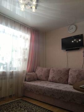 Продажа комнаты, Обнинск, Ул. Мира - Фото 4