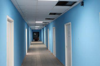 Аренда комнаты посуточно, м. Рыбацкое, Финляндская улица - Фото 2