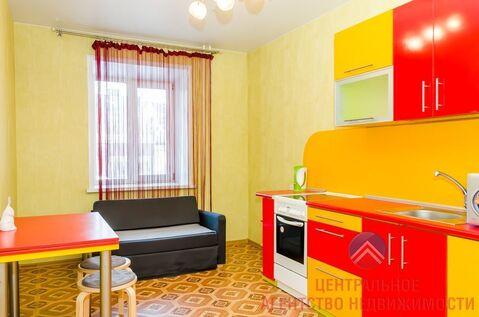 Продажа квартиры, Новосибирск, Ул. Кавалерийская - Фото 4