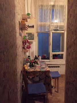Сдаем 3 комнатную квартиру - Фото 4