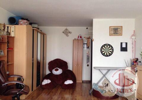 3-комнатная квартира на улице Юбилейная дом 17 - Фото 4