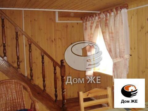 Аренда дома, Дедовск, Истринский район - Фото 3