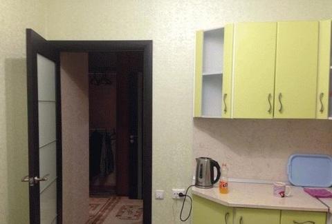 Сдам комнату на ул.Карла Маркса 3 - Фото 4
