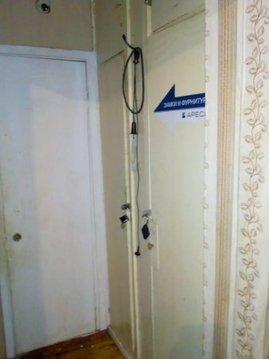 Аренда квартиры, Уфа, Ул. Вологодская - Фото 3