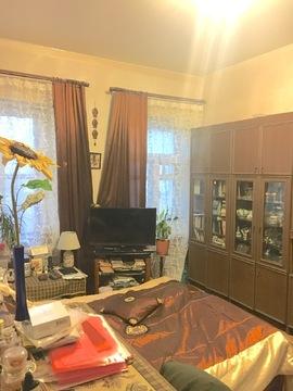 Продаётся отличная 2-х комн. квартира, ул. Студенческая 32 - Фото 4