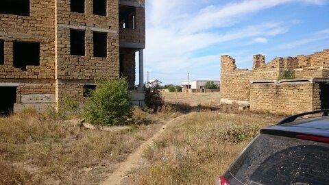 Продам Дом с. Михайловка Сакского - Фото 4